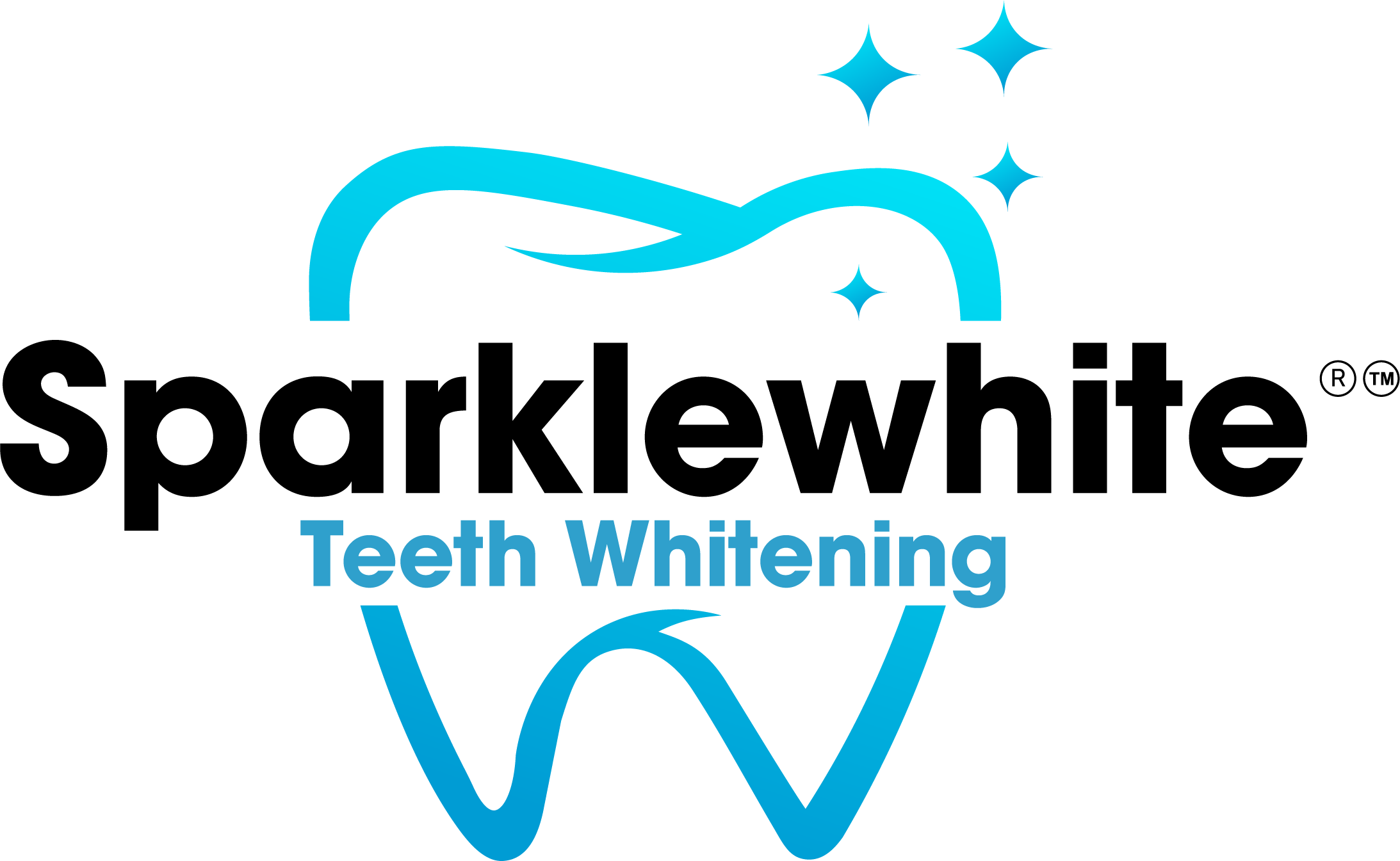 Sparkle White Teeth